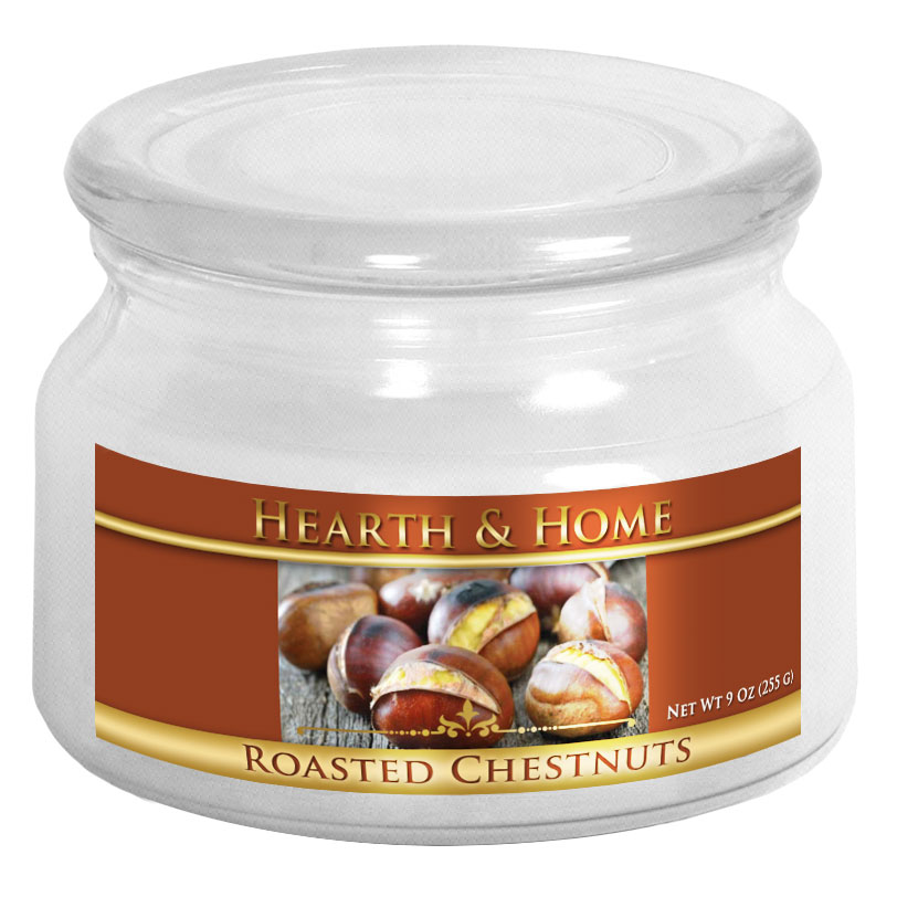 Roasted-Chestnuts-Candle-9oz